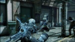 metal-gear-solid-rising-20100616031934528