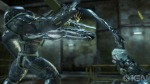 metal-gear-solid-rising-20100915113317926